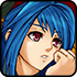 GGACR Dizzy Icon.png