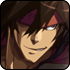 GGXRD-R2 Sol Badguy Icon.png