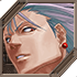 GGReload Chipp Zanuff Icon.png