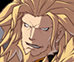 GGXRD Leo Icon.png