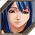 GGReload Dizzy Icon.png