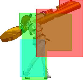 File:GGXXACPR ABA 5D-Hitbox.png