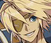 GGXRD Sin Icon.png