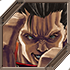 GGReload Potemkin Icon.png