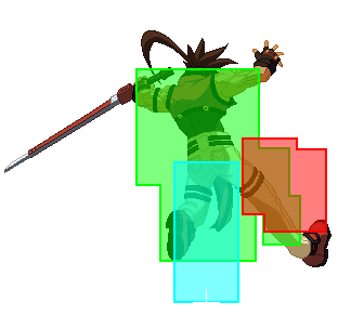 File:GGXXACPR Sol BR-5-Hitbox.png