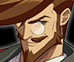 GGXRD Slayer Icon.png