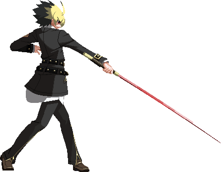 File:BBTag Hyde 5A.png