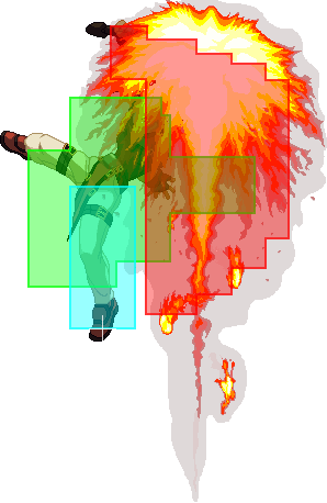 File:GGXXACPR Sol 623S-2-Hitbox.png