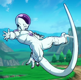 File:DBFZ Frieza j2H.png