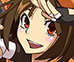 GGXRD May Icon.png