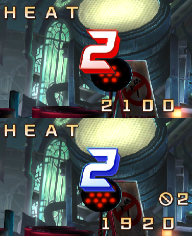File:BBTag InvalidCombo.png
