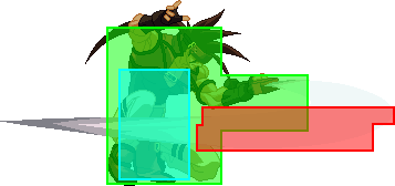 File:GGXXACPR Sol 2S-Hitbox.png