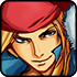 GGACR Axl Low Icon.png