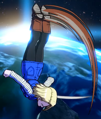 File:DBFZ Android18 j2H.png