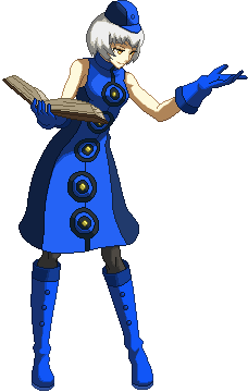 File:P4Arena Elizabeth GroundThrow.png