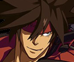 GGXRD Sol Icon.png