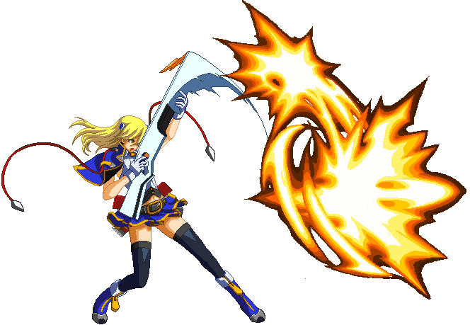 File:BBCP Noel Chamber Shot.png