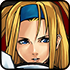 GGACR Millia Rage Icon.png