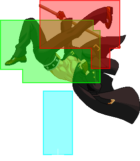 File:GGXXACPR Johnny-jD-1-Hitbox.png