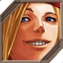 GGReload Axl Low Icon.png