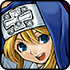 GGACR Bridget Icon.png