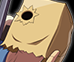 GGXRD Faust Icon.png