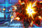 BBCP Celica AirThrow3.png