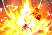 BBTag Yang YellowDragon2.png