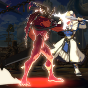 GGXRD Sol WildThrowDI1.png