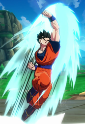DBFZ AdultGohan JetUppercut.png