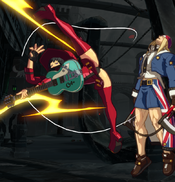 GGXRD Ino SterilizationMethod2.png
