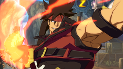 GGXRD Overdrive Attack.png