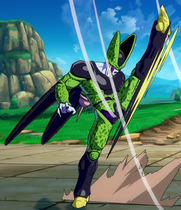 DBFZ Cell 2H.png