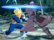 DBFZ Hit TimeRelease8L.png