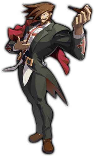 GGXRD-R Slayer Portrait.png