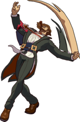 GGXRD Slayer f.S.png