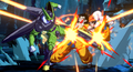 Thumbnail for version as of 08:10, 28 February 2018