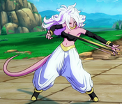 DBFZ Android21 5L.png
