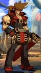 GGXRD Sol Color6.png