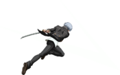 P4Arena Yu jB.png