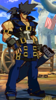 GGXRD Sol Color11.png