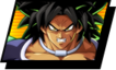 DBFZ DBS Broly Icon.png