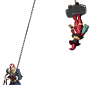 GGXRD Axl SpindleSpinner2.png