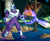 DBFZ Cooler 5S.png