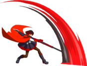 BBTag Ruby 5AAA.png