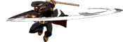 GGXRD Johnny j.S.png