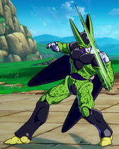DBFZ Cell 5L.png