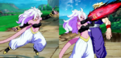 DBFZ Android21 ConnoisseurCut.png