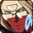 GGXRD-R2 Answer Icon.png