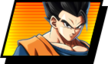 DBFZ Adult Gohan Icon.png